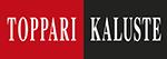 Toppari Kaluste Logo